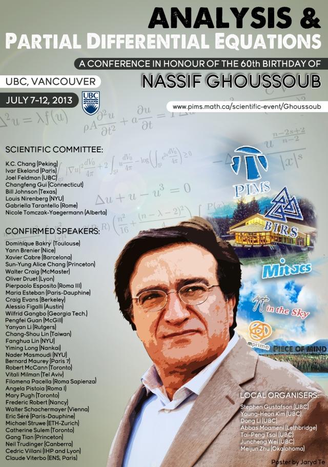 Nassif Poster Final final final