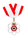 04_OC_Medal_small