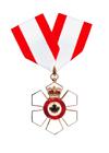 04_OC_Medal_small