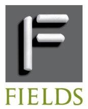 fields_logo