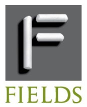 fields_logo