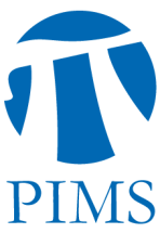 pims-circle-with-wordmark-caps